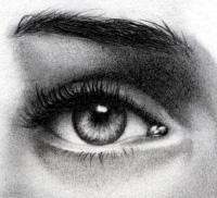 Eye by no-design