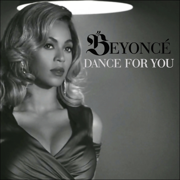 beyonce___dance_for_you_by_paulo_renato_