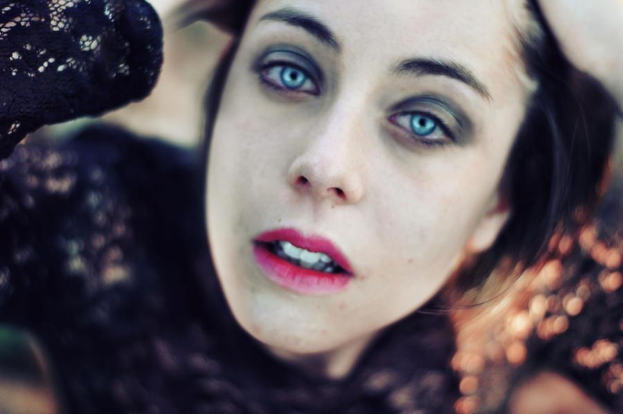 Aurore2 by emiliiii