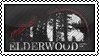 Elderwood National Park stamp by Coley-sXe