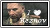I Love Reznov by Coley-sXe