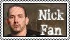 Nick fan by Coley-sXe