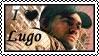 I Love Lugo by Coley-sXe