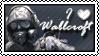Wallcroft by Coley-sXe