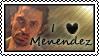 I Love Menendez by Coley-sXe