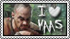 I Love Vaas by Coley-sXe