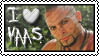 I Love Vaas 2 by Coley-sXe