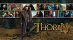 Thorin New