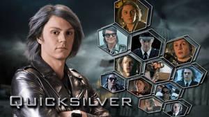 Quicksilver Hex