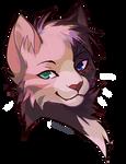 wren by meow286