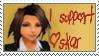 .:I support Oskar stamp:. by vitelsa
