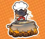 chef greshi
