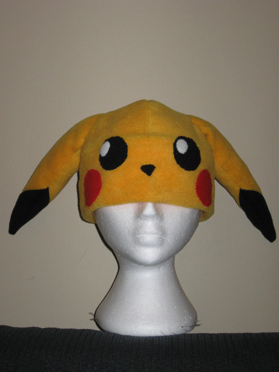 how to take hat off pokemon ultra sun