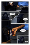 Reverie | Page 03