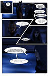 Reverie | Page 05