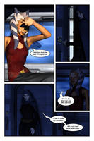 Reverie | Page 04 by Crimsonight