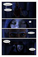 Reverie | Page 06 by Crimsonight