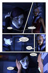 Reverie   Page 07