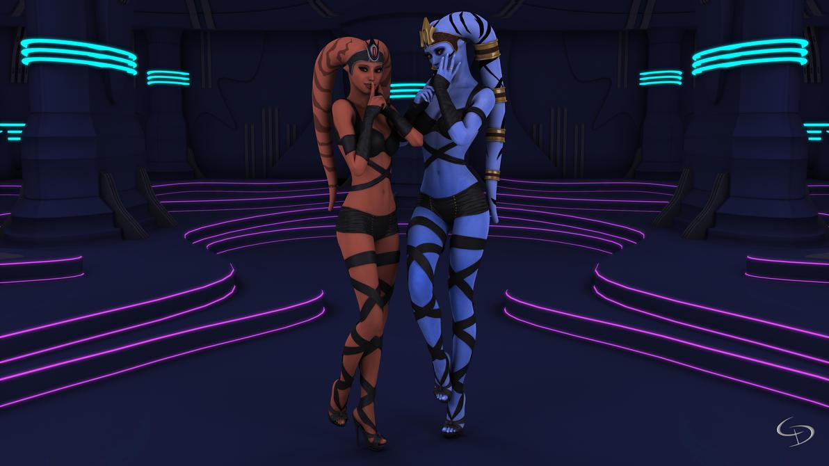 3d alien babes xxx movie