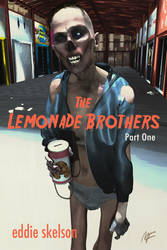 Lemonade Bros