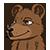 AOOM: Thomas Softheart - Happy Icon
