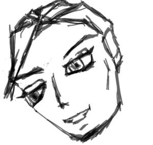 Karoljartur's Profile Picture