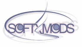 Logotype 1 by xmod