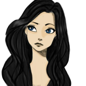 Rosemaryhavoc's Profile Picture