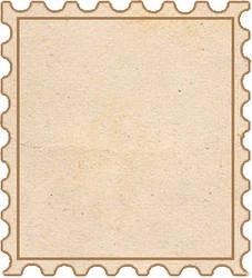 Freebie stamp image