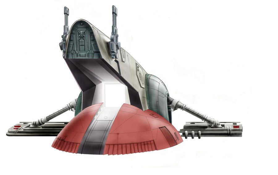 slave ship 1