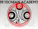 Prydonian Academy Wallpaper