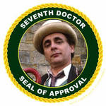 Seal of Approval 7 of 10
