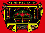 Klingon BoP Wallpaper