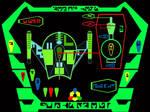 TOS Romulan Wallpaper