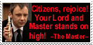 New Master Stamp by Carthoris