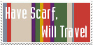Scarf Stamp by Carthoris