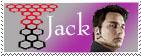 Torchwood Stamp-Jack by Carthoris