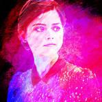 Brave Clara
