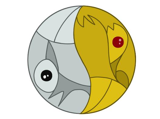 Crest Transp by OrionStorm