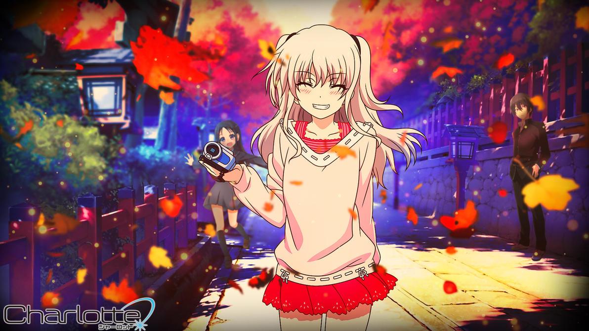 [عکس: tomori_nao___charlotte__anime__wallpaper...adz45t.jpg]