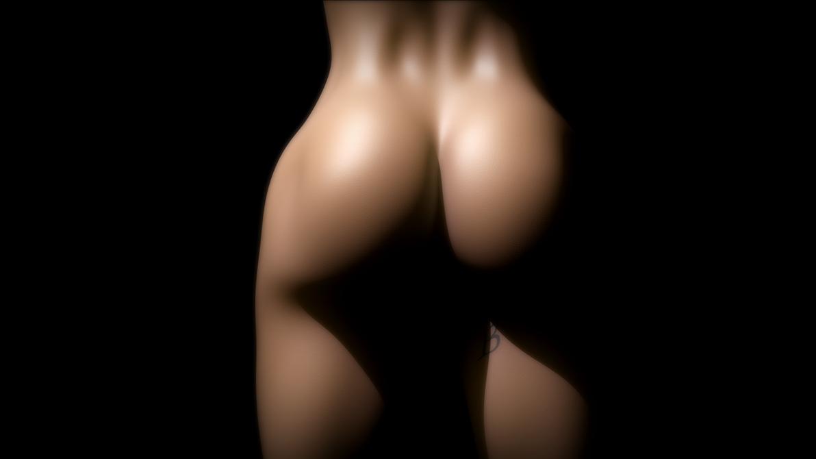 anushka shetty sex nude and naked