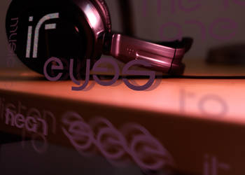 music to hear by NagatoYuuki