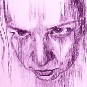 KsenijaLov's Profile Picture