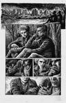 Top Cow Sample page 1