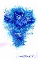 Davy Jones blue final edit (658x1024) by skeel76