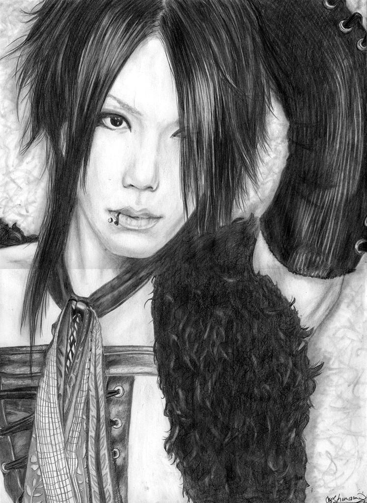 Aoi 2005 by taiyakitsune