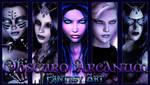 Obscuro Arcanum - ID