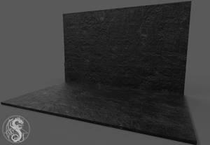 Black Marble WIP 06