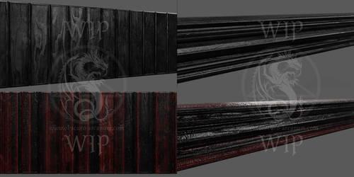 Black Marble WIP 07