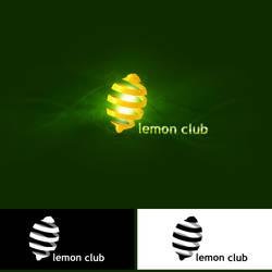Lemon club by nikitaindesign